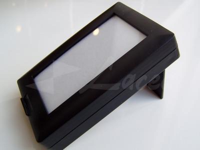 Scatola porta pietre r102 lacea packaging - Scatola porta orecchini ...