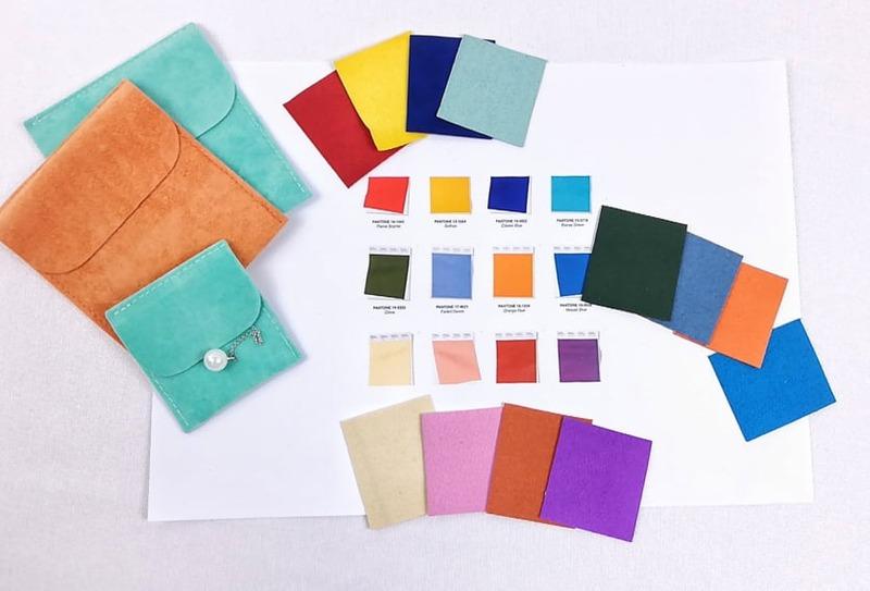 I nuovi colori per il 2020 colori_lacea_2020_2038_1.jpg (Art. corrente, Pag. 1, Foto ingrandimento)
