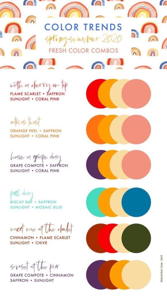 I nuovi colori per il 2020 abbinamenti_colori_2020_2038_1.jpg (Art. corrente, Pag. 1, Foto normale)