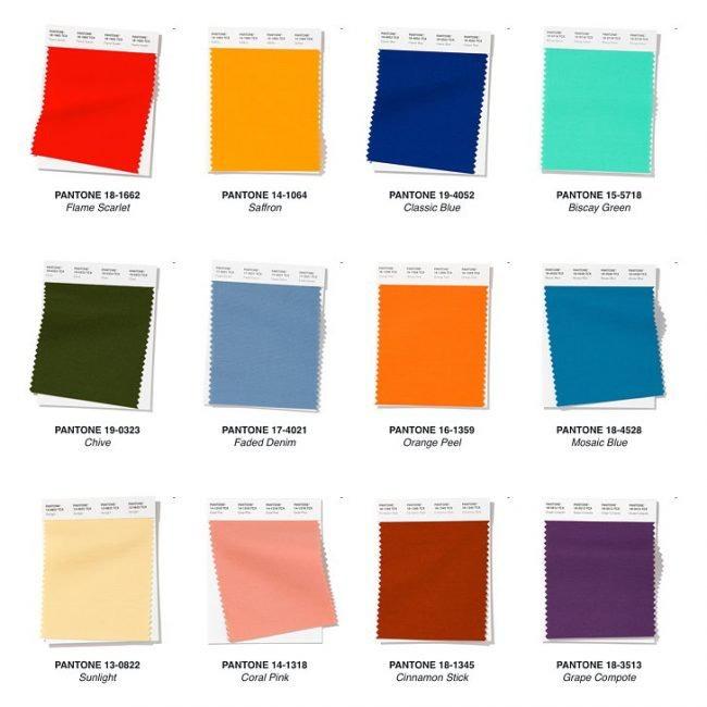 I nuovi colori per il 2020 colori_pantone_2020_2038_1.jpg (Art. corrente, Pag. 1, Foto normale)